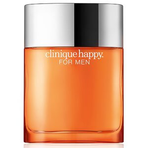 Happy for Men Cologne Spray de Clinique 100ml