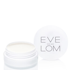 Eve Lom Kiss Mix baume à lèvres  7ml