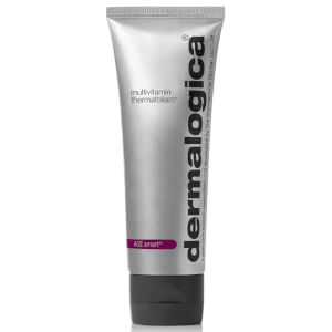 Dermalogica Age Smart Multi Vitamin Thermafoliant 75ml  - Free Shipping