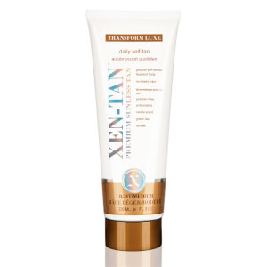 Autobronceador Xen-Tan Transform Luxe 236ml