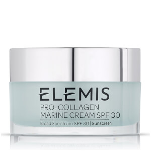 Elemis Pro Collagen Marine Cream (50ml)