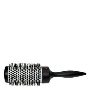Denman Hot Curl Thermoceramic Brush - Large