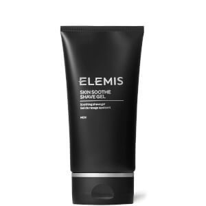 Elemis Men Skin Soothe Shave Gel (150ml)