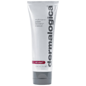 Dermalogica Multivitamin Power Recovery Masque (Gesichtsmaske) 75ml