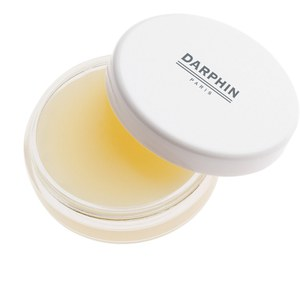 Bálsamo labial antienvejecimiento Darphin 8g