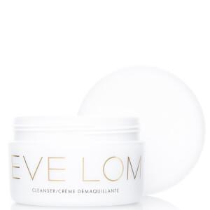 Eve Lom Cleanser 100ml: Image 3