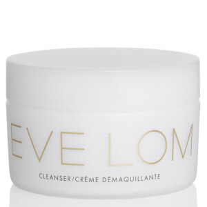 Eve Lom Cleanser 3.4oz