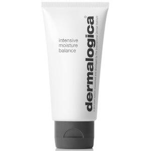 IntensiveMoisture Balanceda Dermalogica (50 ml)