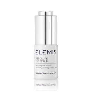 Elemis Absolute Eye Serum (Augenserum) 15ml