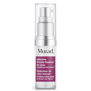 Murad Intensive Wrinkle Reducer For Eyes (15 ml)