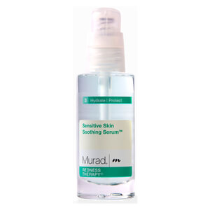 Murad Sensitive Skin Soothing Serum 30ml