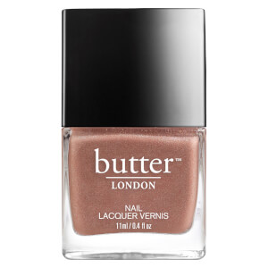 butter LONDON Trend Nail Lacquer 11ml - All Hail the Queen