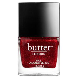 Vernis à ongles butter LONDON 3 Free Laquer - Chancer 11ml