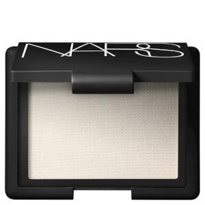 Blush Iluminador NARS Cosmetics - Albatross
