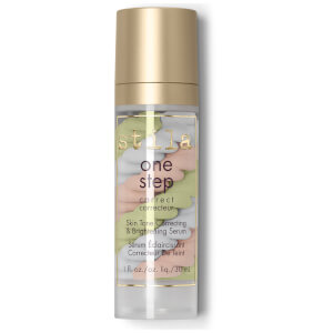 Stila One Step Correct base correctrice 30ml