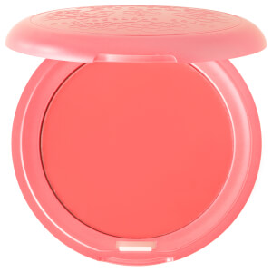 Stila Convertible Color - Petunia 5ml