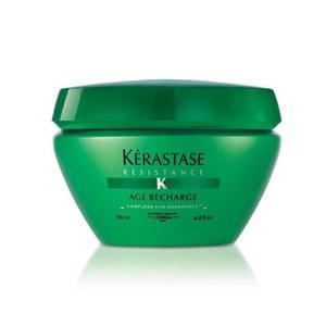 Kérastase Resistance Masque Age Recharge (200ml)