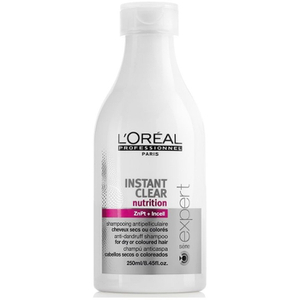 L'Oréal Professionnel Serie Expert Instant Clear Nutrition for Dry or Coloured Hair