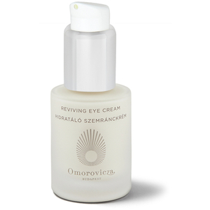 Omorovicza Reviving Eye Cream (15 ml)