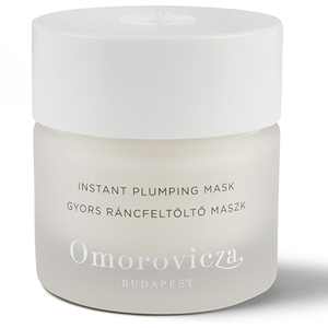 Omorovicza Instant Plumping Mask (50ml)