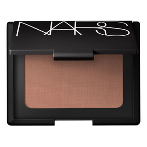NARS Cosmetics Bronzing Powder (Various Shades)