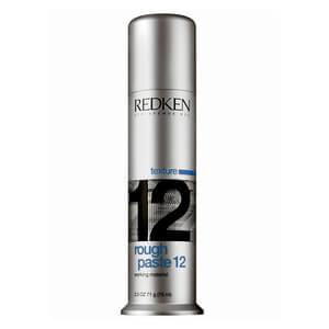 Redken 12 Rough Paste 75ml