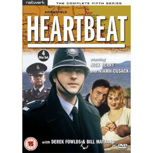 Heartbeat - Complete Series 5