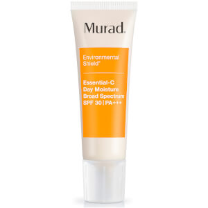 Murad Day Moisture SPF30 50ml- Discontinued