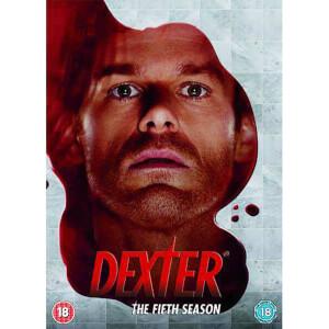 Dexter - Season 5