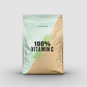 Myprotein Vitamin C Powder