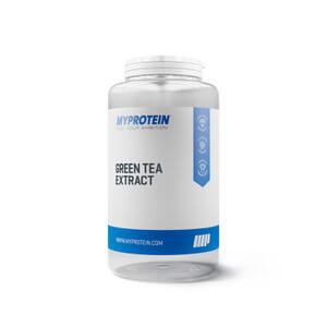 Myprotein Green Tea Extract vihreäteeuute