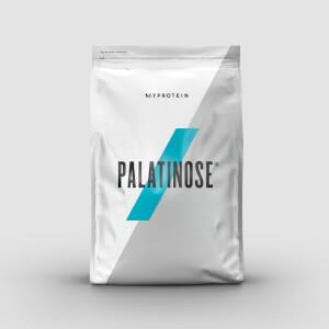 帕拉金糖粉