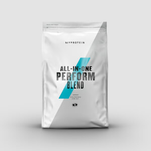 All-In-One performance Blend