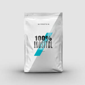 100% Inositol Powder
