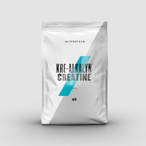 Creatina Kre-Alkalyn®