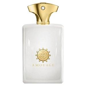 Amouage Honour Man Eau de Parfum (100ml)