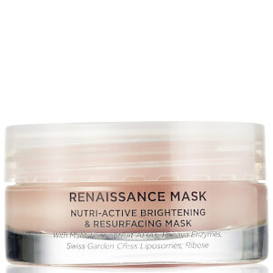 Oskia Renaissance Mask (50ml)