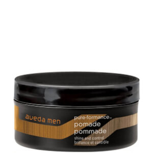 Aveda Men's Pure-Formance Pomade - Tub 75ml