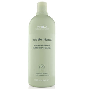 Aveda Pure Abundance Volumizing Shampoo (1000 ml)