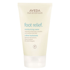 Aveda Foot Relief -jalkavoide (125ml)