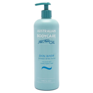 Australian Bodycare Skin Wash (500 ml)