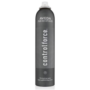 Spray de acabado Aveda Control Force (300Ml)