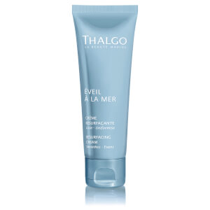 THALGO RESURFACING CREAM (50ML)
