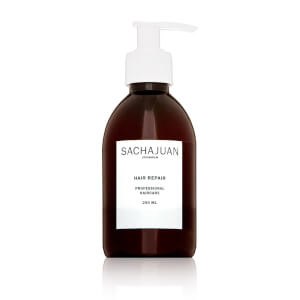 Sachajuan Hair Repair Treatment 250ml