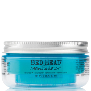 Tigi Bed Head Manipulator (57g)