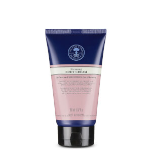 Firming Body Cream 150ml