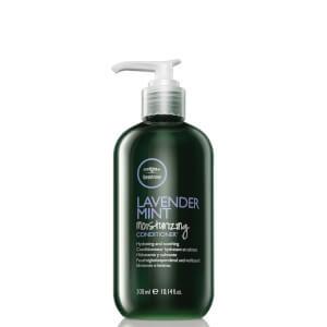 Après-shampooing hydratant PAUL MITCHELL LAVENDER MINT (300ML)