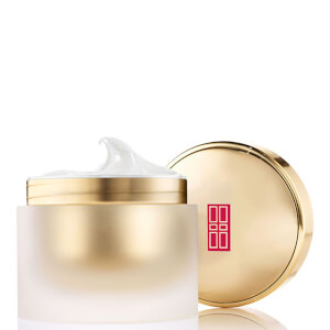 Creme Hidratante Elizabeth Arden Ceramide Plump Perfect Ultra Lift & Firm Spf30 (50 ml)