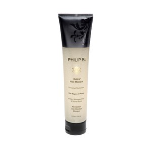 Philip B Katira Hair Masque (6oz)