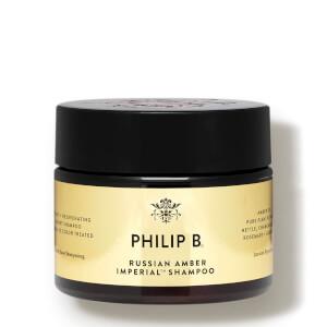 Champú Philip B Russian Amber Imperial (355ml)